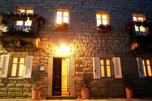La Vignaredda - Residenza di Charme - 23