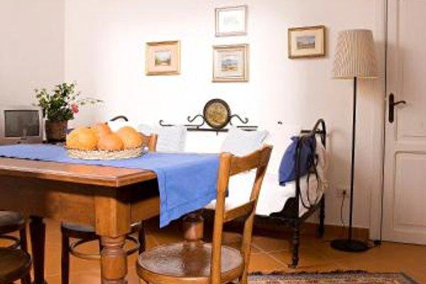 La Vignaredda - Residenza di Charme - 6