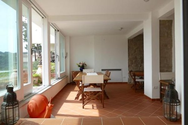 La Vignaredda - Residenza di Charme - 9
