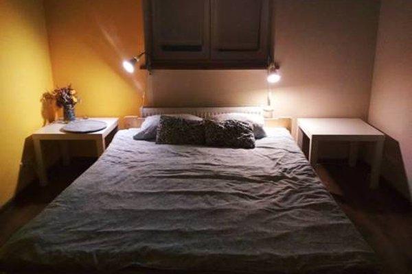 Och!hostel - фото 39