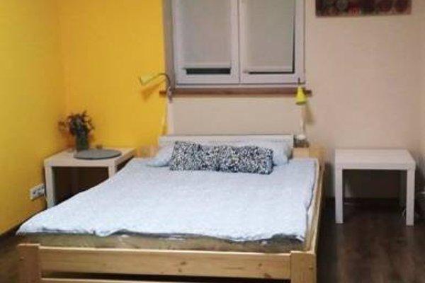 Och!hostel - фото 10