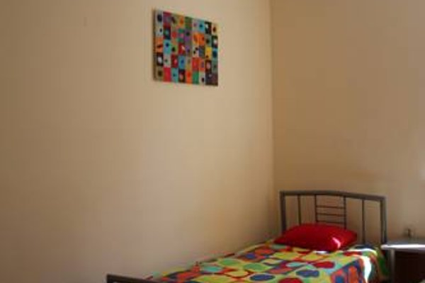Och!hostel - фото 11