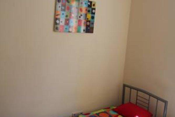 Och!hostel - фото 12
