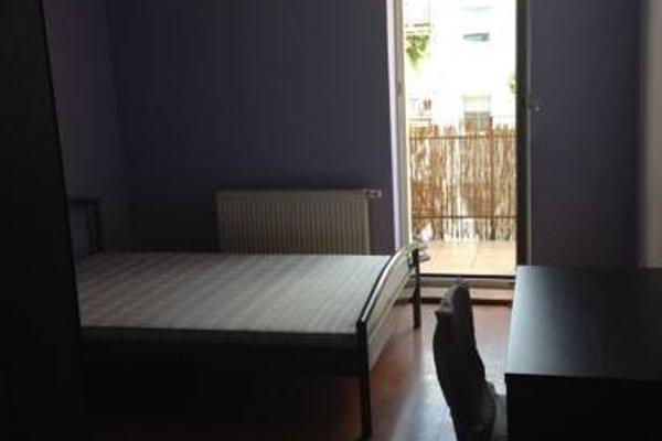 Och!hostel - фото 13