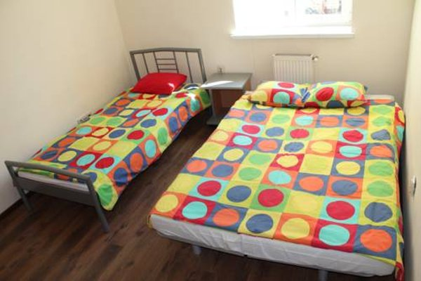 Och!hostel - фото 14