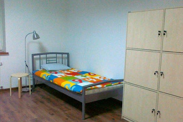 Och!hostel - фото 15