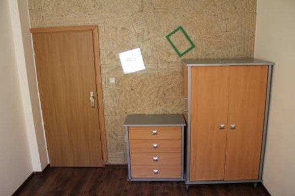 Och!hostel - фото 18