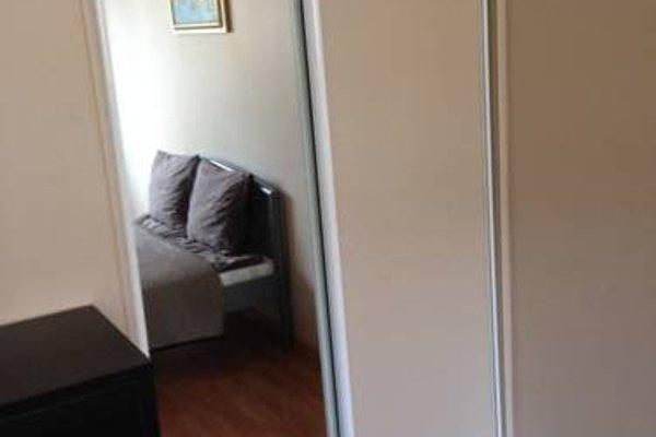 Och!hostel - фото 19