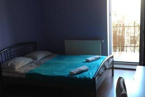 Och!hostel - фото 7