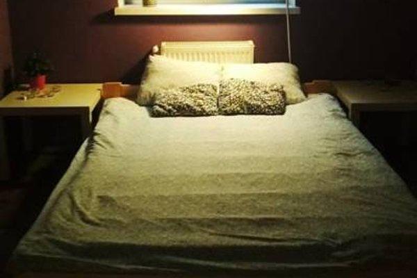 Och!hostel - фото 9