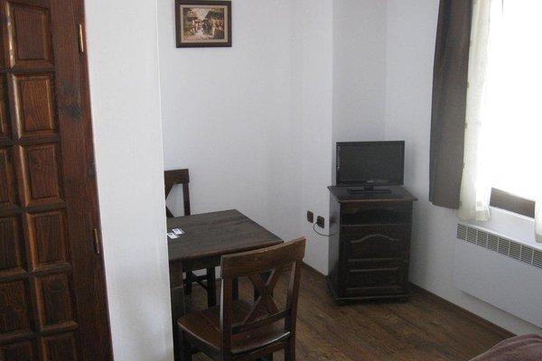 Guesthouse Trite Kambani - фото 10