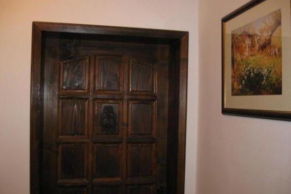 Guesthouse Trite Kambani - фото 14