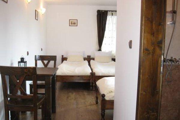 Guesthouse Trite Kambani - фото 3
