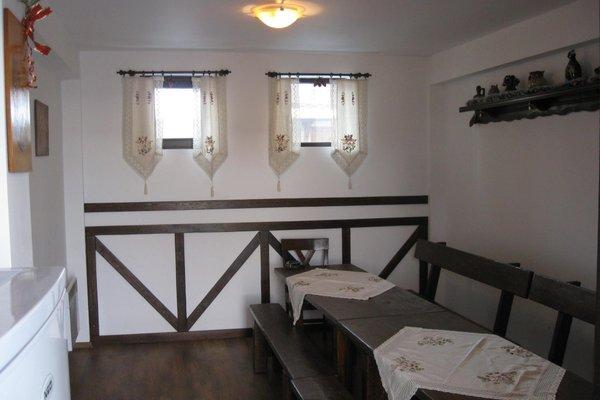 Guesthouse Trite Kambani - фото 4