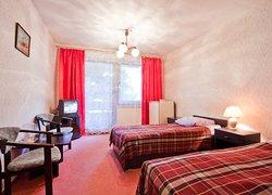 Shanhaj Hotel фото 2