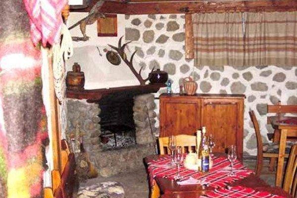 Guest Rooms Kambana - 4