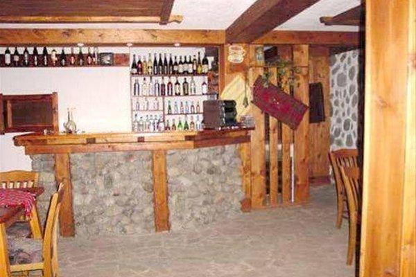 Guest Rooms Kambana - 5