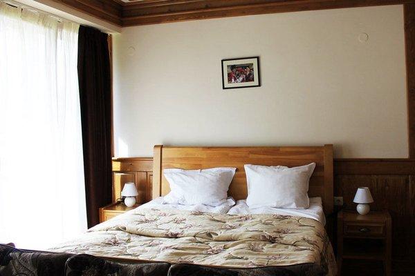 Pirin Golf Hotel and Spa - фото 50