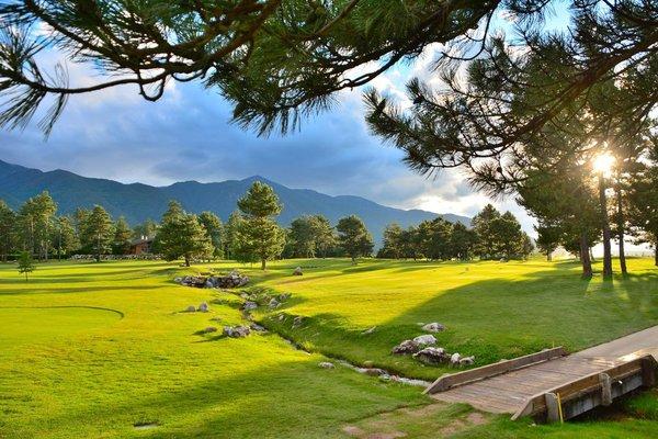 Pirin Golf Hotel and Spa - фото 19
