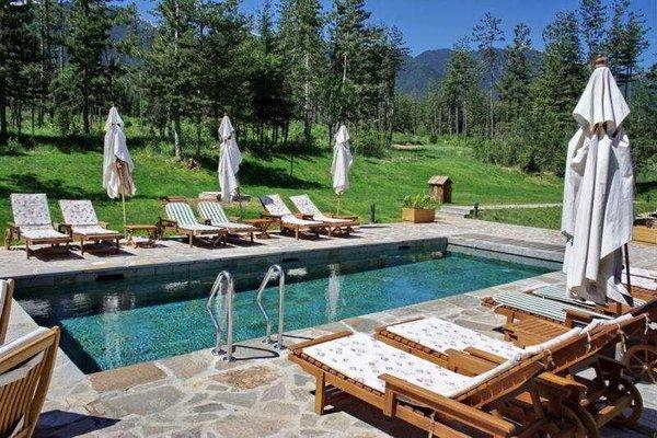 Pirin Golf Hotel and Spa - фото 21