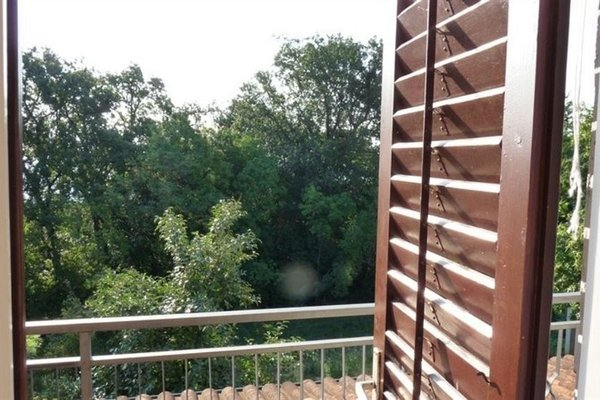 Guesthouse Villa Manda - фото 15