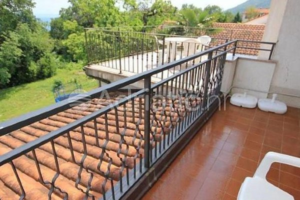 Guesthouse Villa Manda - фото 17