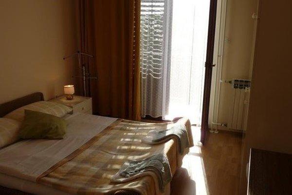 Guesthouse Villa Manda - фото 3