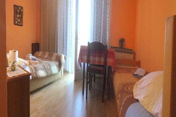Guesthouse Villa Manda - фото 5