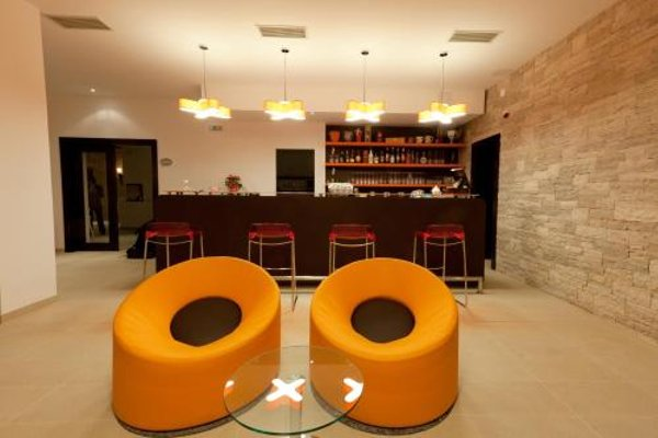 Velanera Hotel & Restaurant - фото 11
