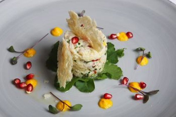 Velanera Hotel & Restaurant - фото 7