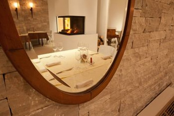 Velanera Hotel & Restaurant - фото 9