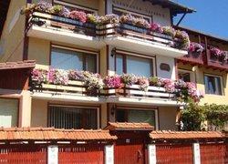 Guest House Planinski Zdravets фото 2