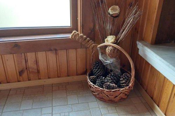 Guest House Planinski Zdravets - фото 8
