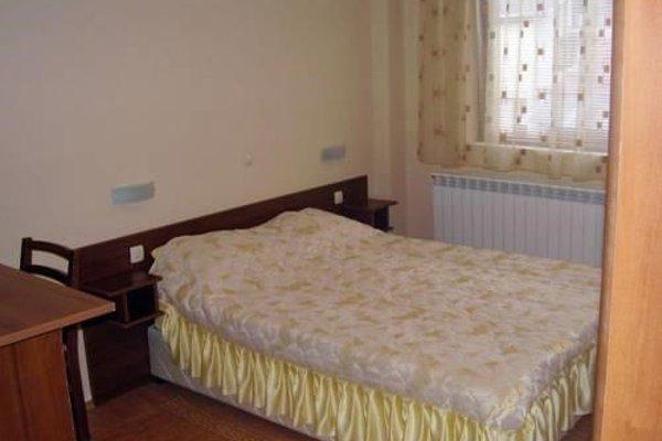 Guesthouse Kiritsovi - фото 3