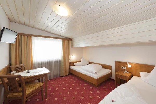 Ferienhotel Tyrol Soll am Wilden Kaiser - фото 4