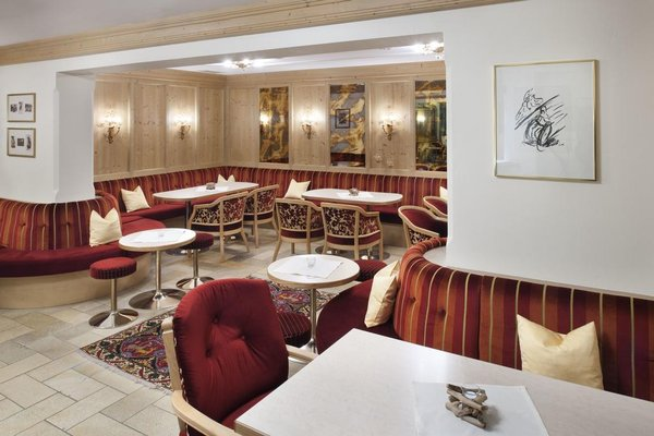 Ferienhotel Tyrol Soll am Wilden Kaiser - фото 9