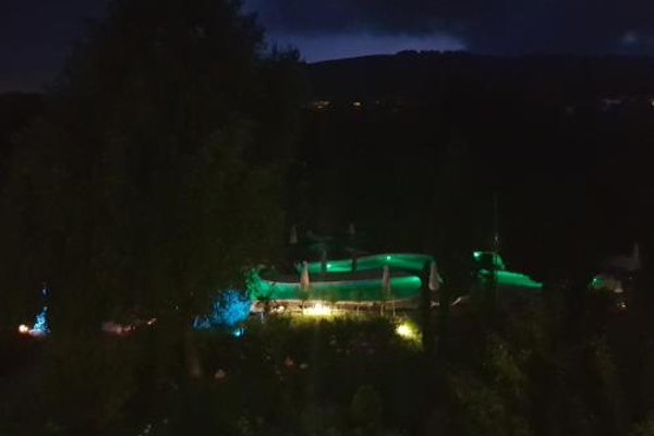 Hotel Elit Palace and SPA - фото 20