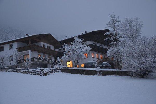 Hotel Gasthof Badhaus - 10