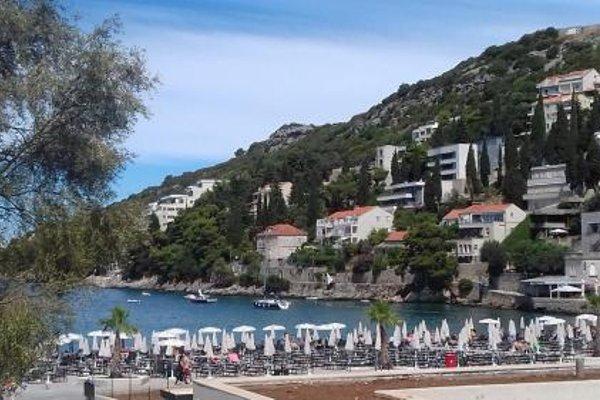 Dubrovnik Apartments - Только для взрослых - фото 50
