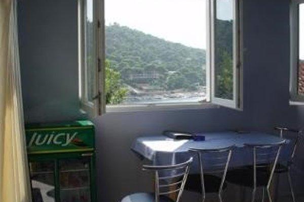 Dubrovnik Apartments - Только для взрослых - фото 10