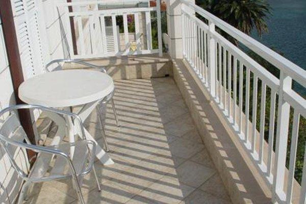 Dubrovnik Apartments - Только для взрослых - фото 16