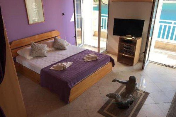 Dubrovnik Apartments - Только для взрослых - фото 3