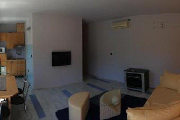 Dubrovnik Apartments - Только для взрослых - фото 4