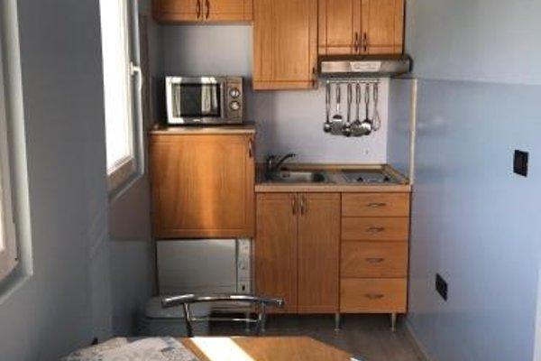 Dubrovnik Apartments - Только для взрослых - фото 6