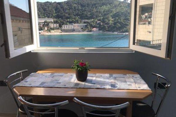 Dubrovnik Apartments - Только для взрослых - фото 9