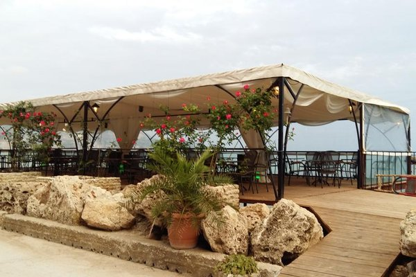 Regina Maria Spa Design Hotel - фото 19