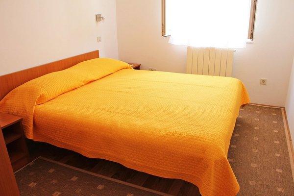 Apartments Artemis Dubrovnik - фото 14