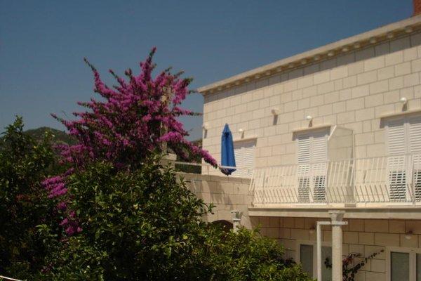 Apartments Husanovic - фото 22