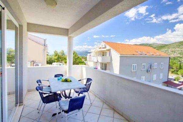 Villa Erna - 18