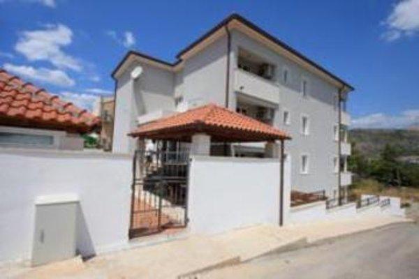 Villa Erna - 22